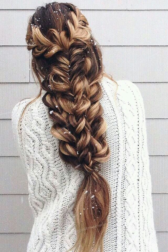 Pin By Douglas Cosmetics On H A I R S Long Hair Styles Hairstyle Hair Styles