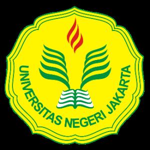 Biaya Kuliah Universitas Negeri Jakarta Tahun Ajaran 2020 ...
