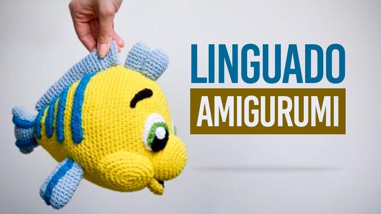 Amigurumi dumbo | Elefante de crochê, Receita de amigurumi ... | 720x1280