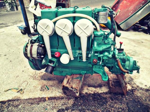 click on the above picture to download volvopenta md11c  d md17c  d marine engine workshopmanual service manual volvo penta workshop manual volvo penta kad 42