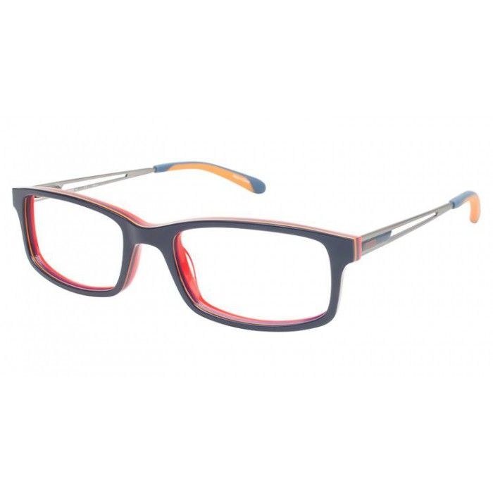 Prescription Sunglasses | Puma Eyeglasses | Pinterest | Pumas ...