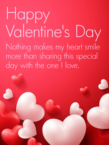 Valentines Day 2019 Greeting Card Hd Free Printable Happy Valentines Day Pictures Happy Valentines Day Card Happy Valentine Day Quotes