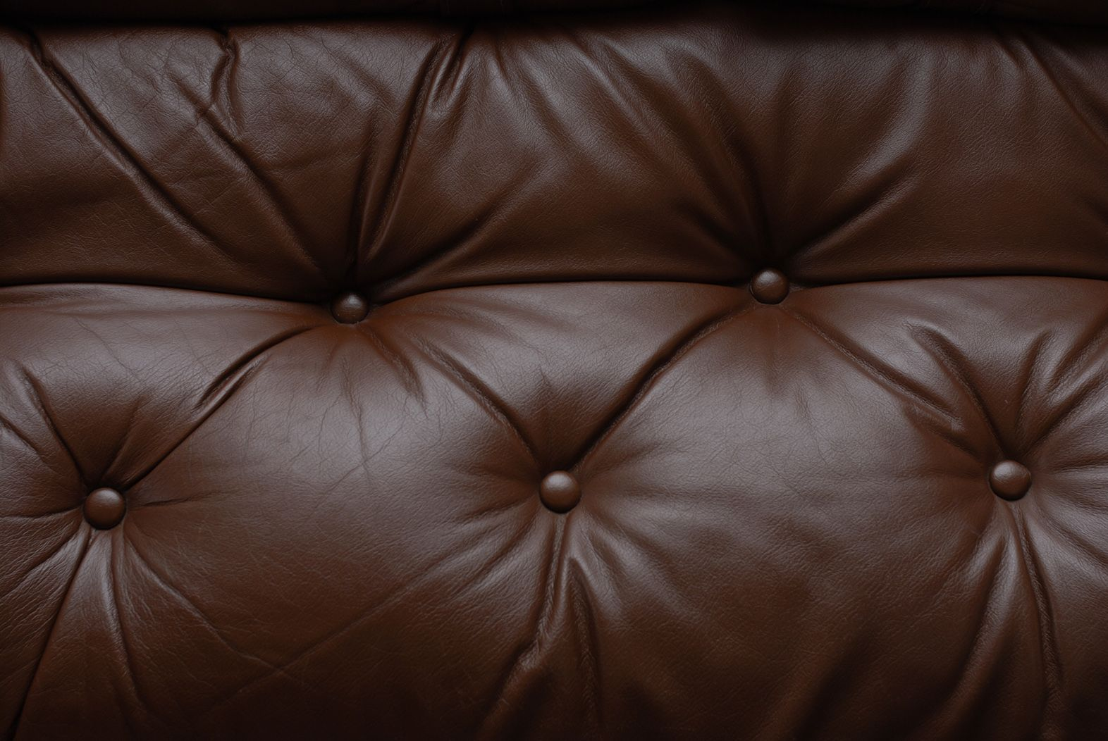 Black leather chair texture - Free Stock Photo 1892 Leather Sofa Background Texture