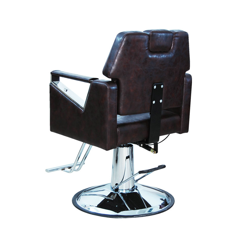Wholesale Multi Purpose Styling Chair Hairdressing Beauty Reclining Salon Chairs China Beauty Salon Salon Chairs Reclining Salon Chair Beauty Salon Equipment