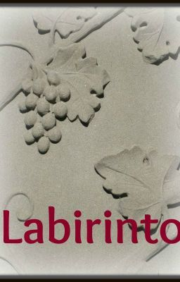 Leggi Labirinto #wattpad #storie-brevi