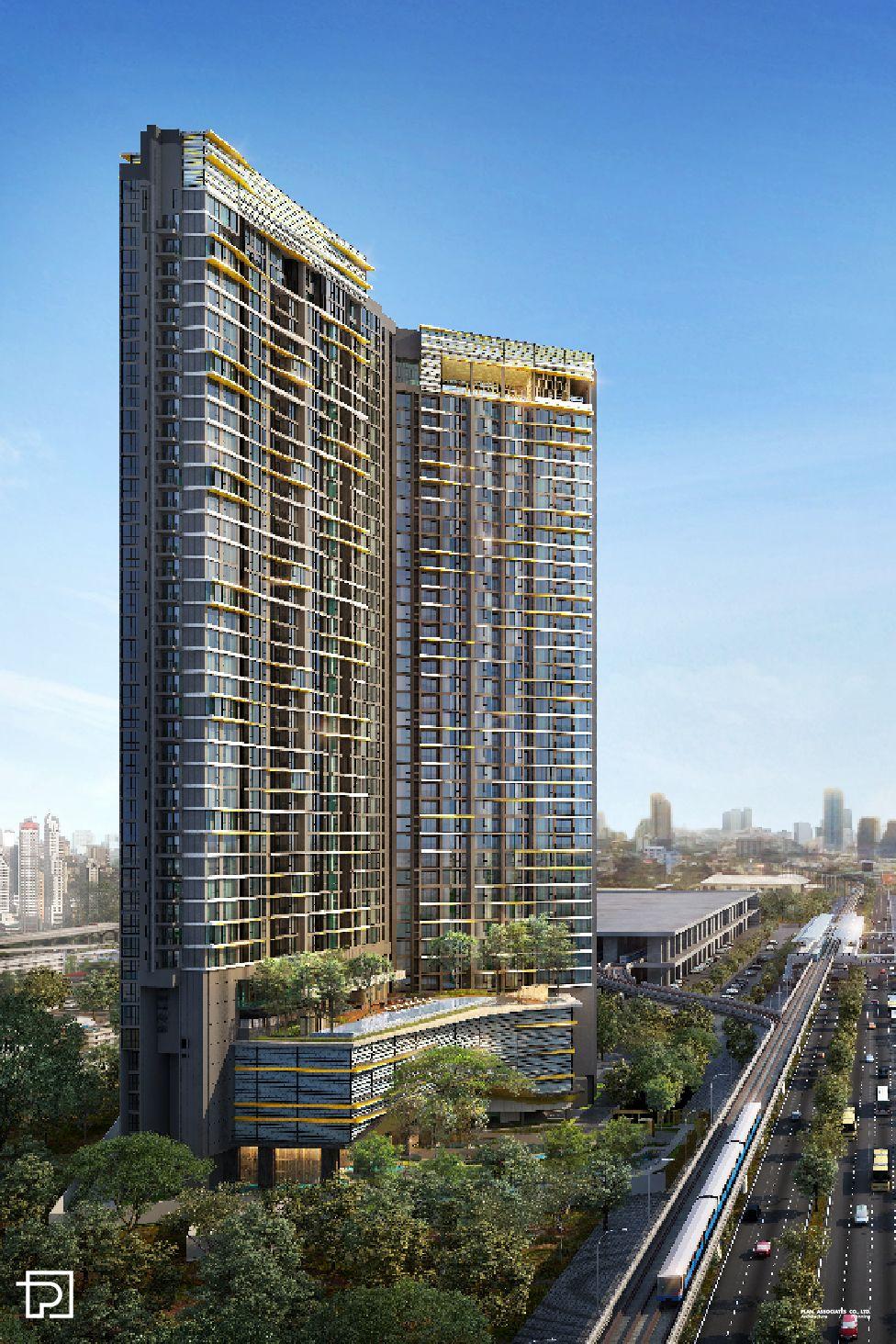 Spruce street beekman tower by frank gehry page 317 - Condominium Design Architect Plan Associates Co Ltd