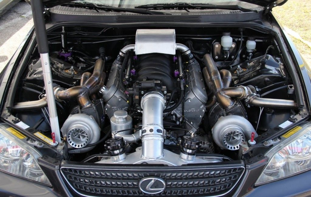 lexus is 300 turbo   Lexus   Lexus is300, Cars, Twin turbo