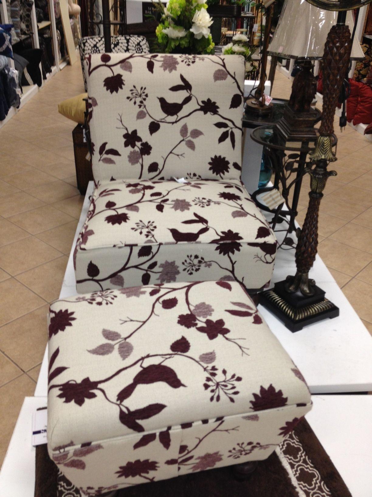 Chair For Office Burlington Coat Factory Factory Decor Home Furniture