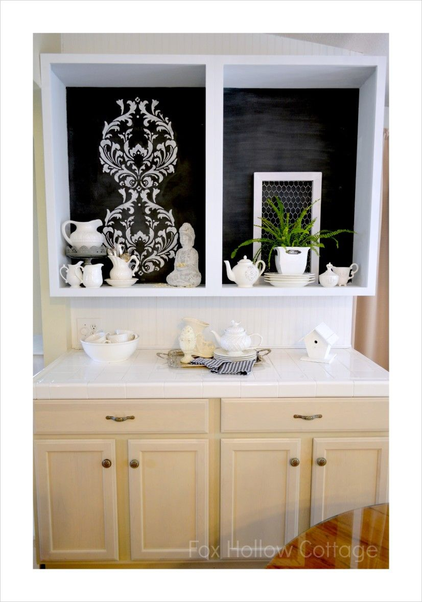 A Kitchen Cabinet Makeover To Diy For And A Giveaway Kitchen Cabinets Makeover Diy Kitchen Cabinets Makeover Diy Kitchen Cabinets