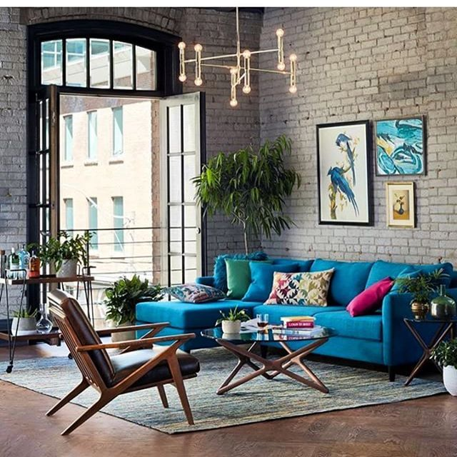 I Need A Apartment: I Want An Apartment In Paris Like This