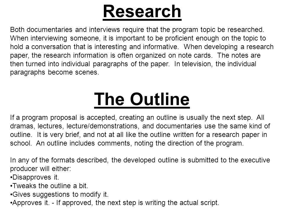 Image Result For Elementary Research Template  Research