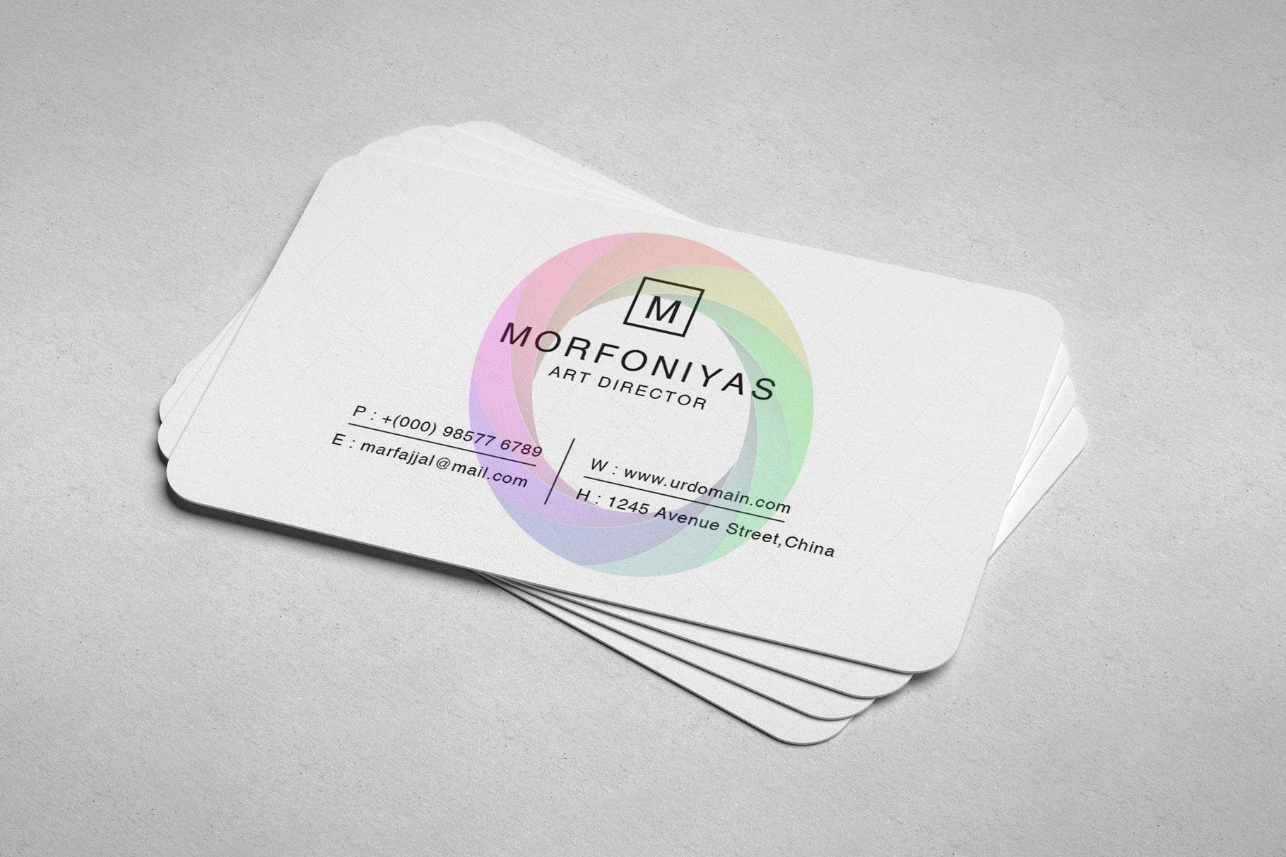 Plain Business Card Templates Graphic Templates Cleaning Business Cards Printing Business Cards Spa Business Cards