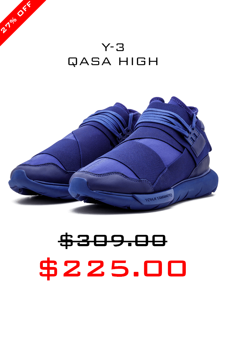 27% off / price $225 #sneakers #adidas