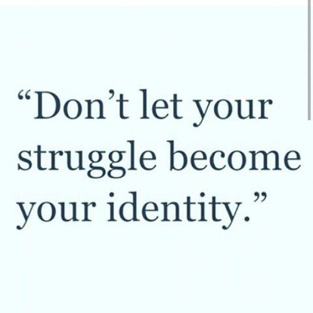 https://instagram.com/p/8Db1fPES4z/