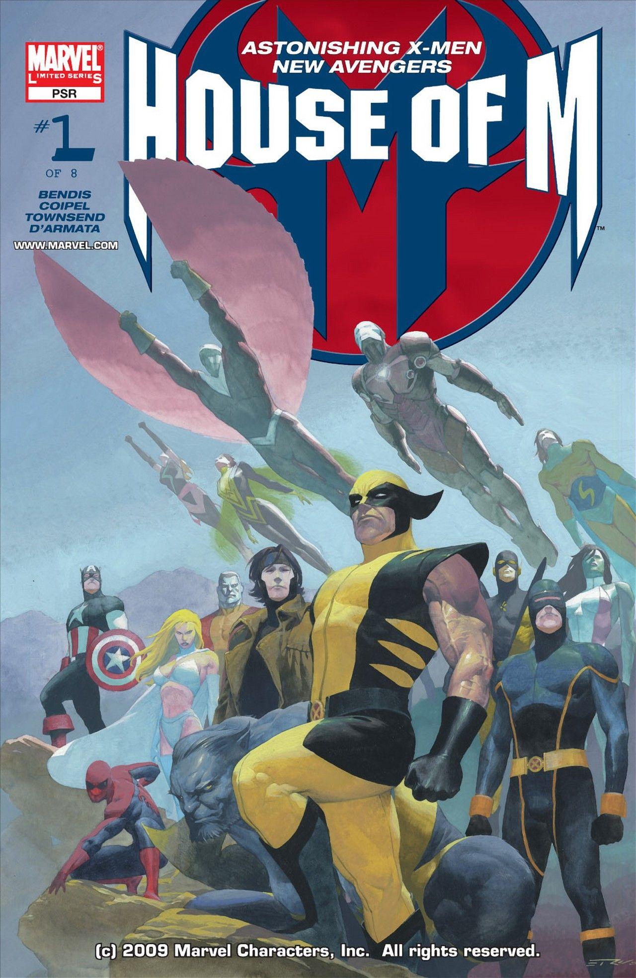 Pin By Lynn Lott On Comic X Men Marvel Events X Men Marvel Comic Books