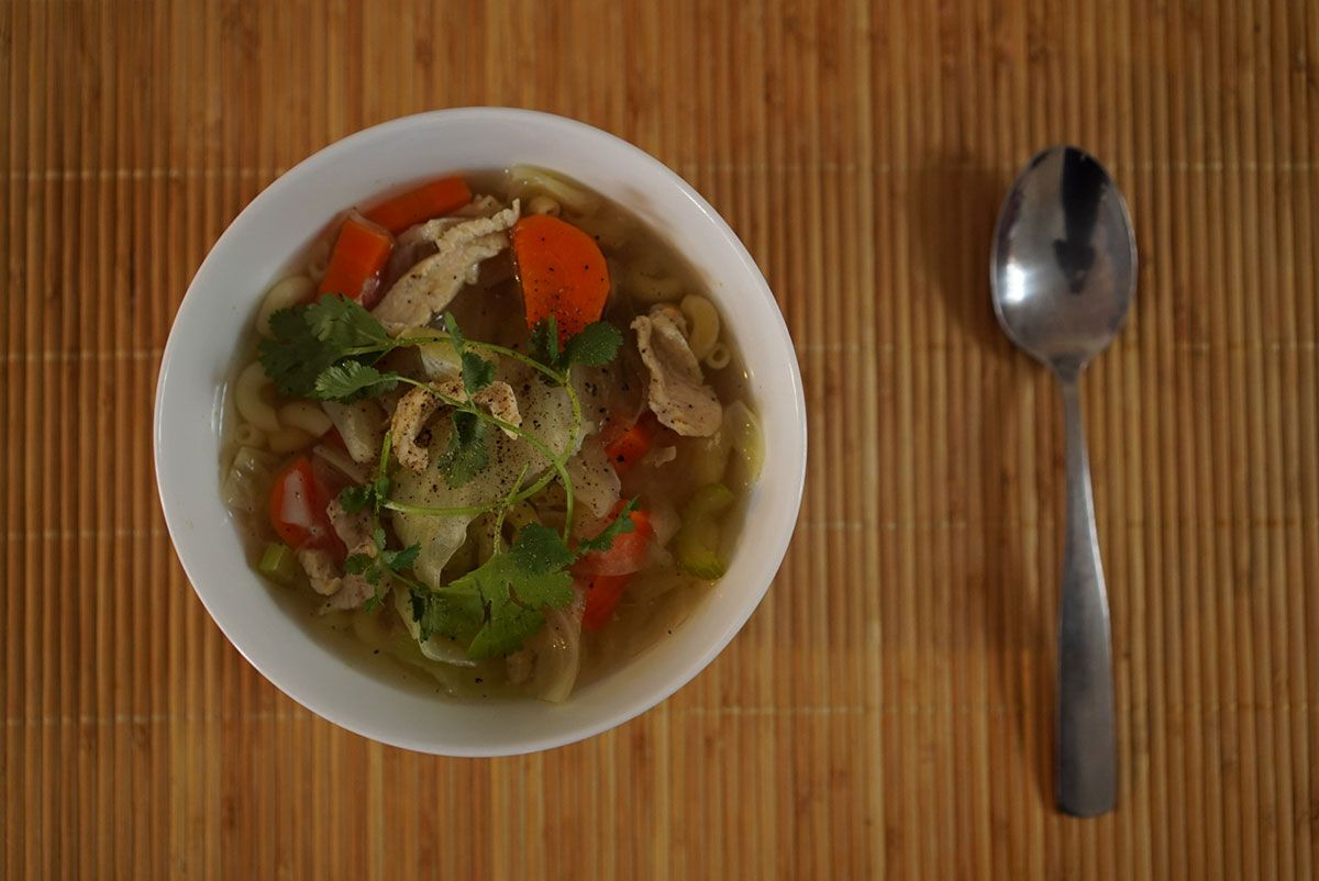 chickenNoodleSoup1