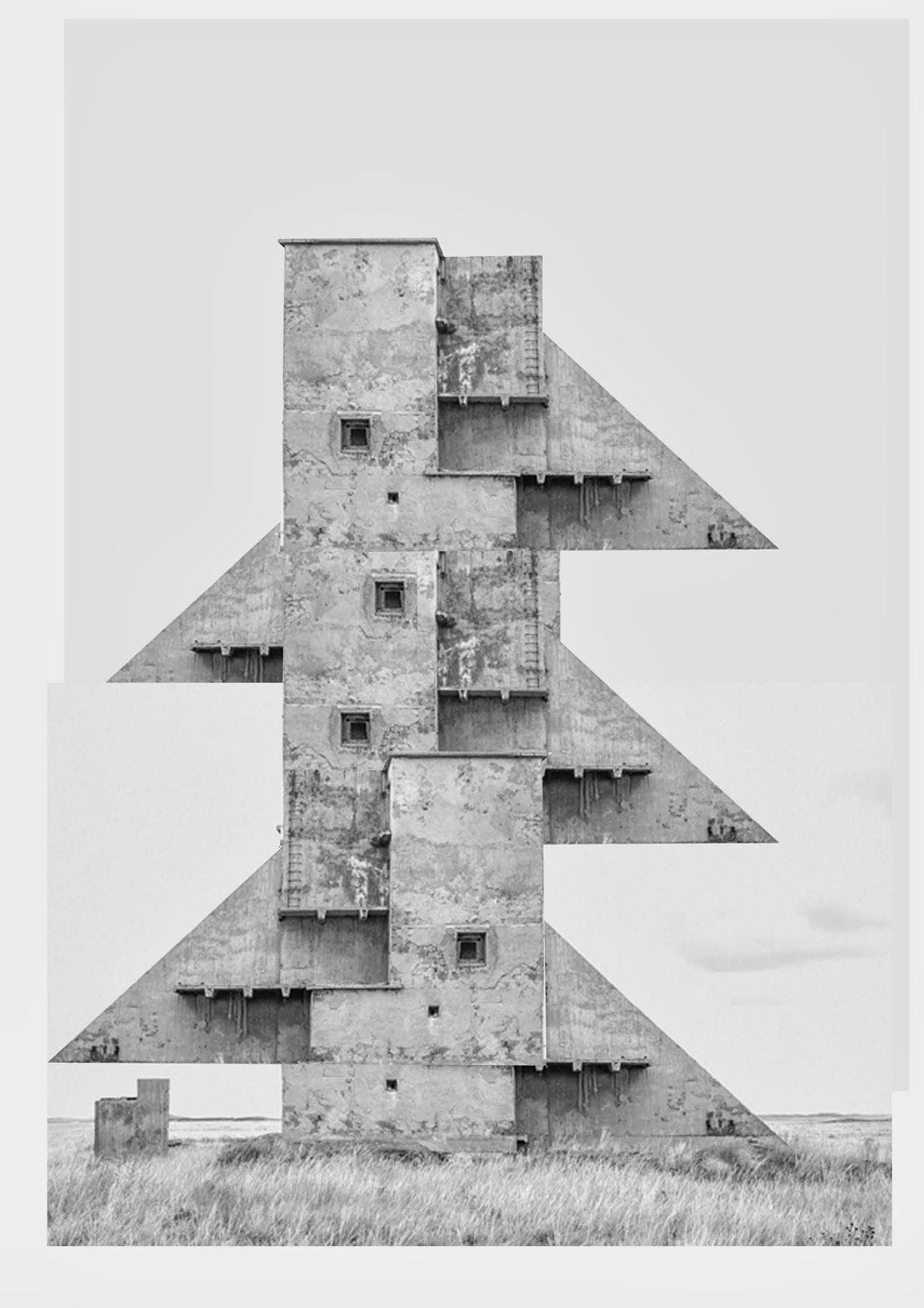 The imagelist on projects 31 architettura moderna for Architettura di interni