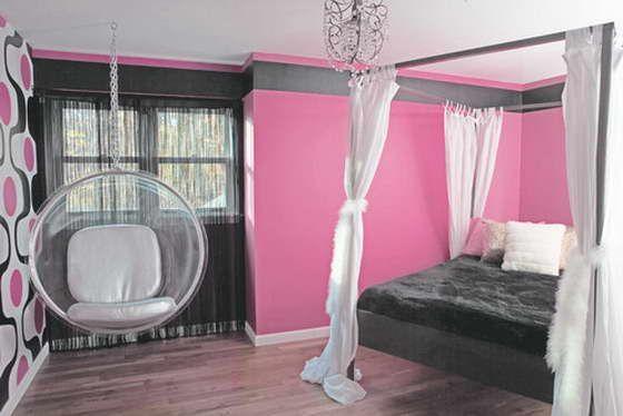 Teenager Zimmer Designs Teenager Schlafzimmer Ideen 31 Madchen