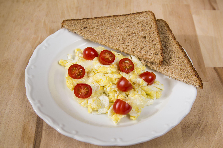 Diabetic Breakfast Menu Diabetic breakfast, Diabetic