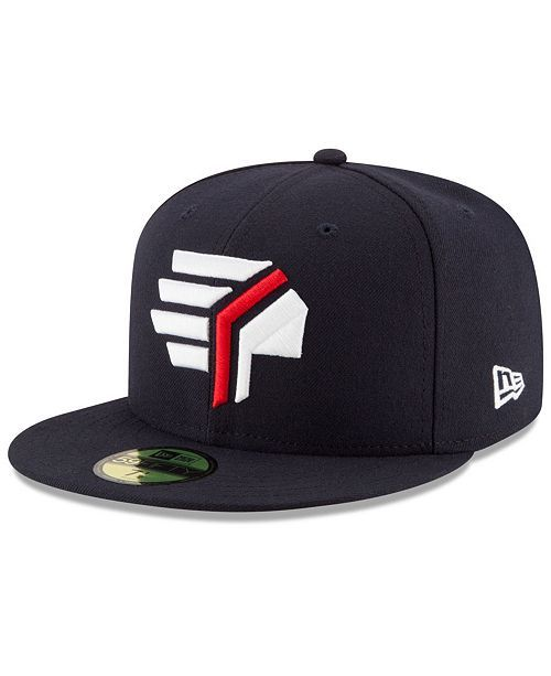 Vegas Golden Knights adidas Black 2017 Draft Structured Flex Hat  vgk   goldenknights  vegasnhl  46ae87ae8faa