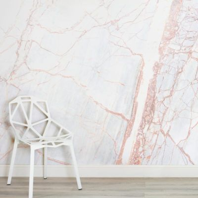 bronze-textured-marble-textures-square-wall-murals
