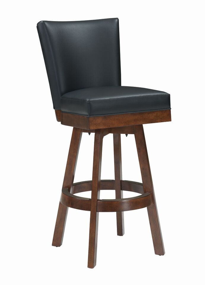 Classic Flex Backed Bar Stool Back No Arms Bar Stools Game Room Furniture Traditional Furniture
