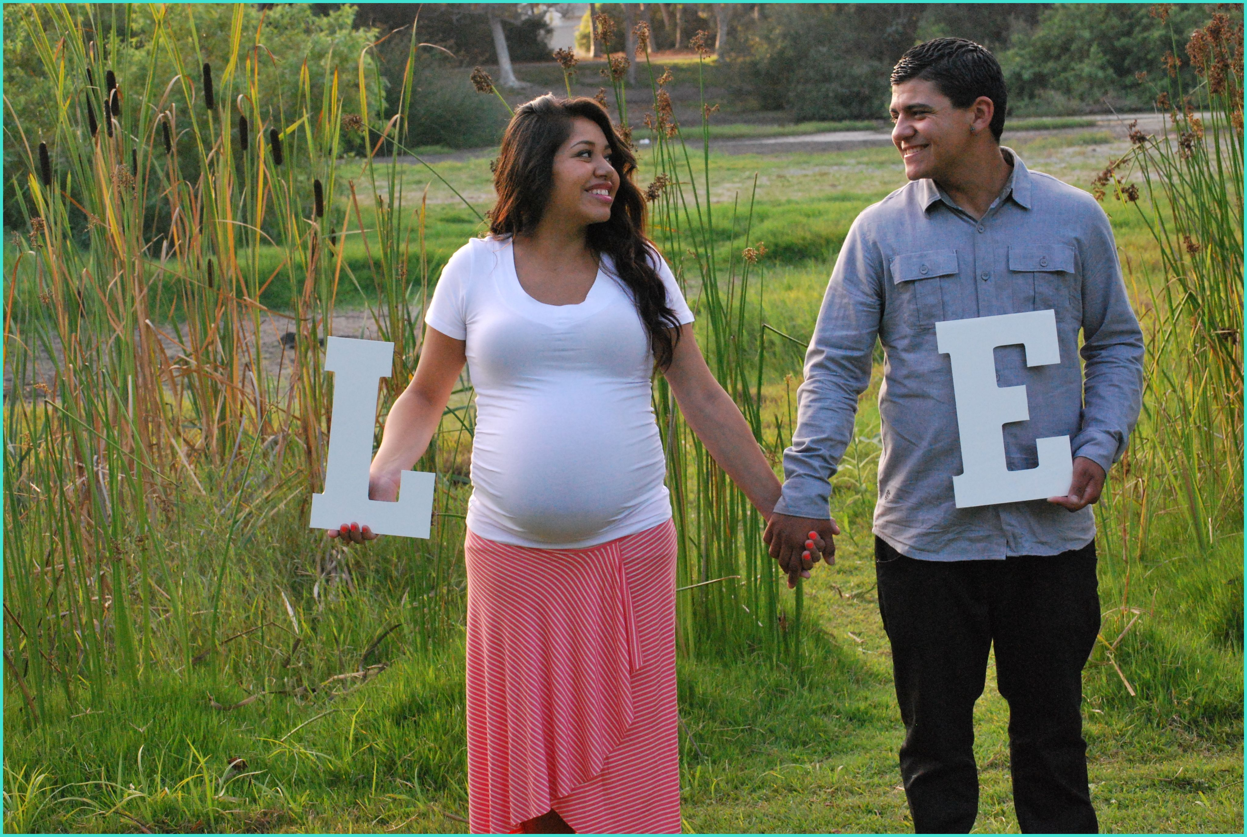 Getting Prepared With Photo Birth Announcements