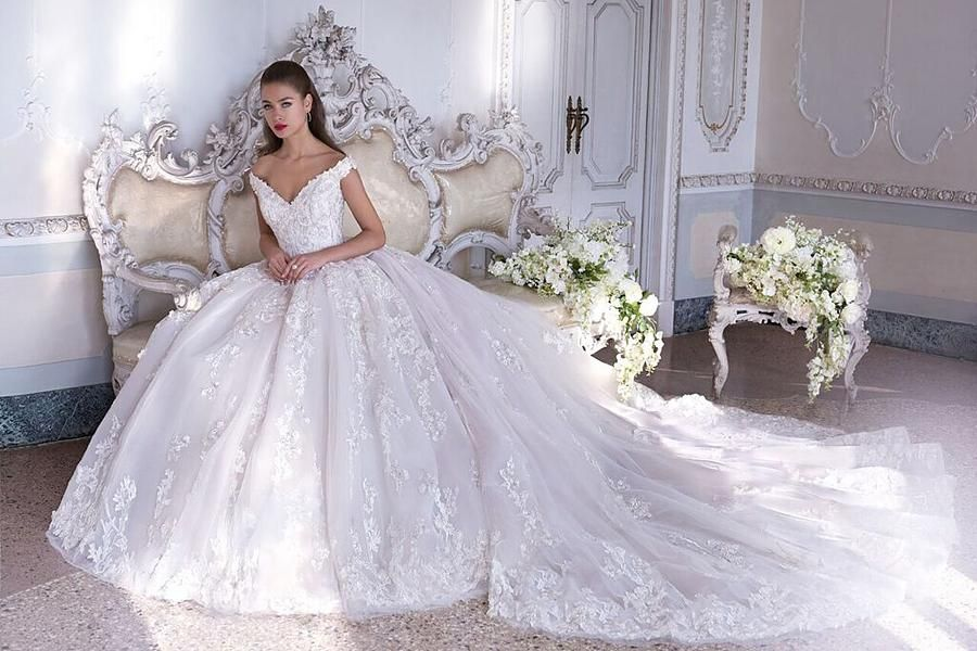 8261be233e Silk Stitches Bridal Boutique - Wedding Dresses in Johannesburg ...