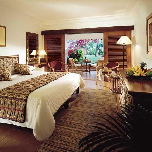 Bali Interior Design Bali Style Interior Design Ideas2 With