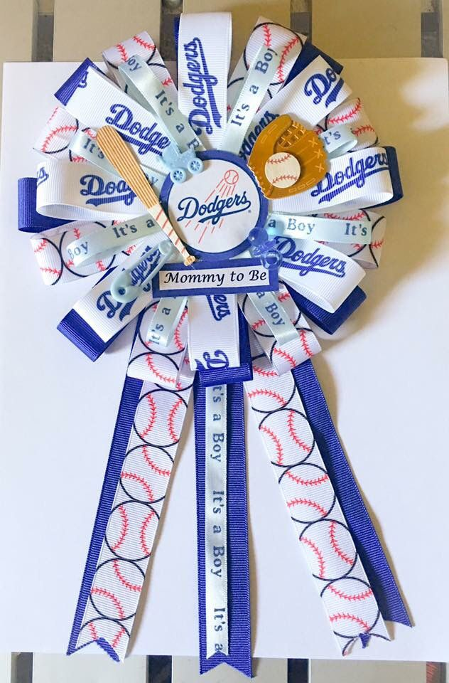 Mommy Corsage Baby Shower Ideas Pinterest Baby Shower Baby