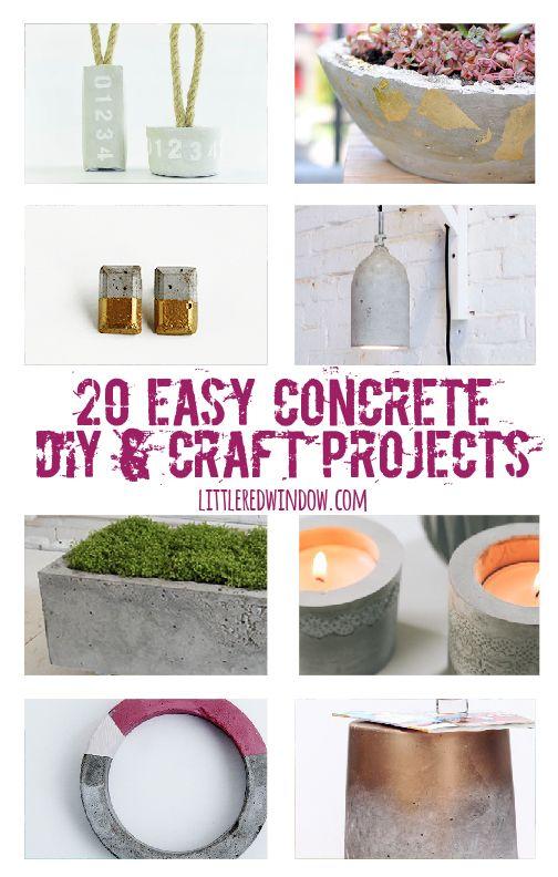 die besten 25 concrete posts ideen auf pinterest zement betont pfe und zement t pfe. Black Bedroom Furniture Sets. Home Design Ideas