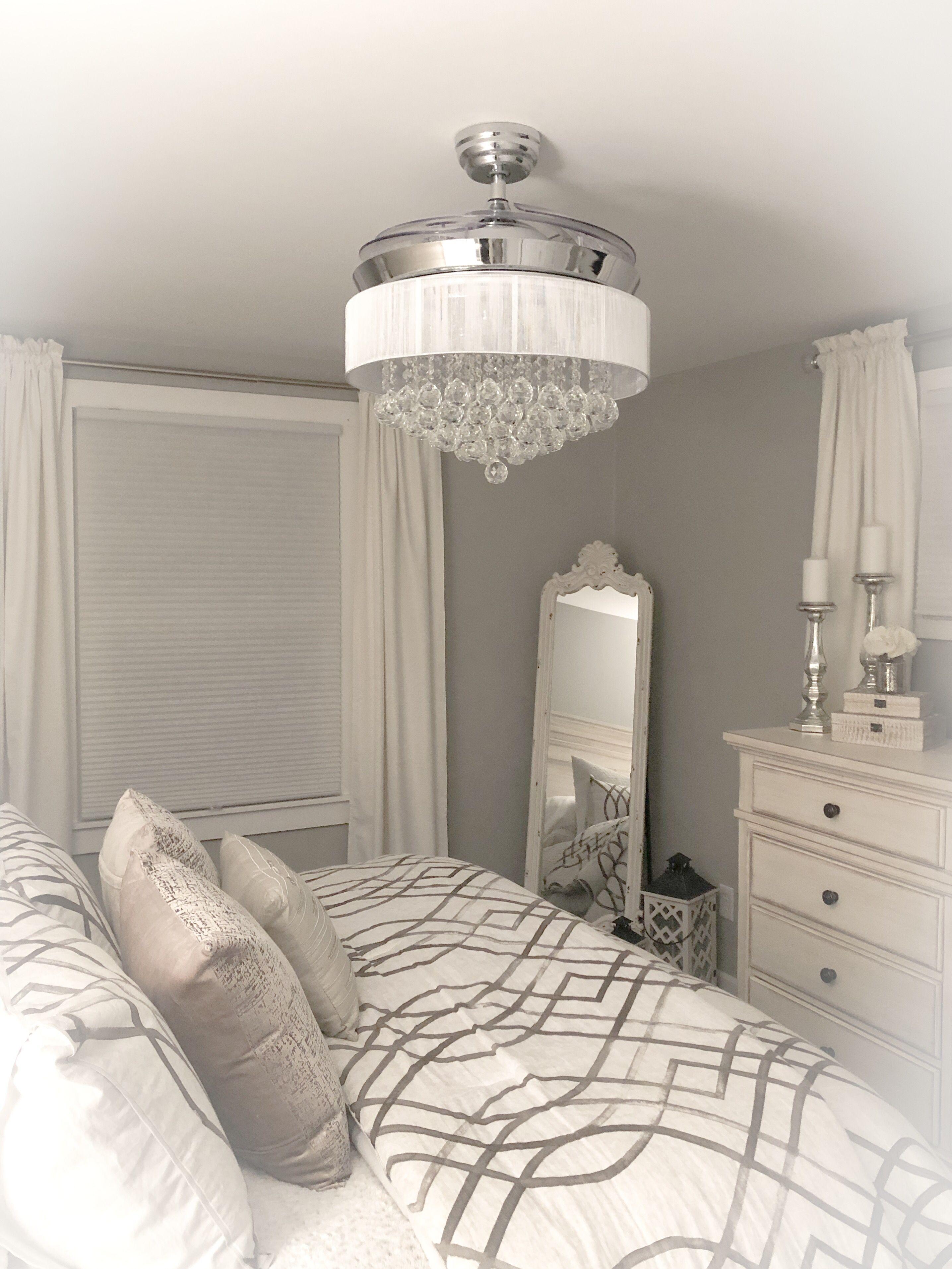 Pin By The Edesign Platform On Bedroom Design Inspiration Interior Design Bedroom Design Inspiration Glam Interior Design Interior Deisgn