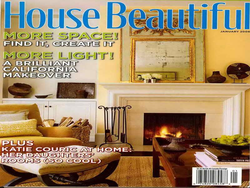 41 best HDC Covers images on Pinterest | Dining rooms, Exploring ...