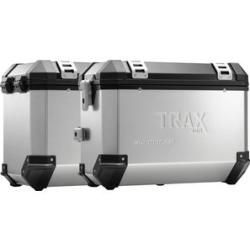 Alu-Koffer & Aluminiumkoffer,  #AluKoffer #Aluminiumkoffer #Traveldestinations