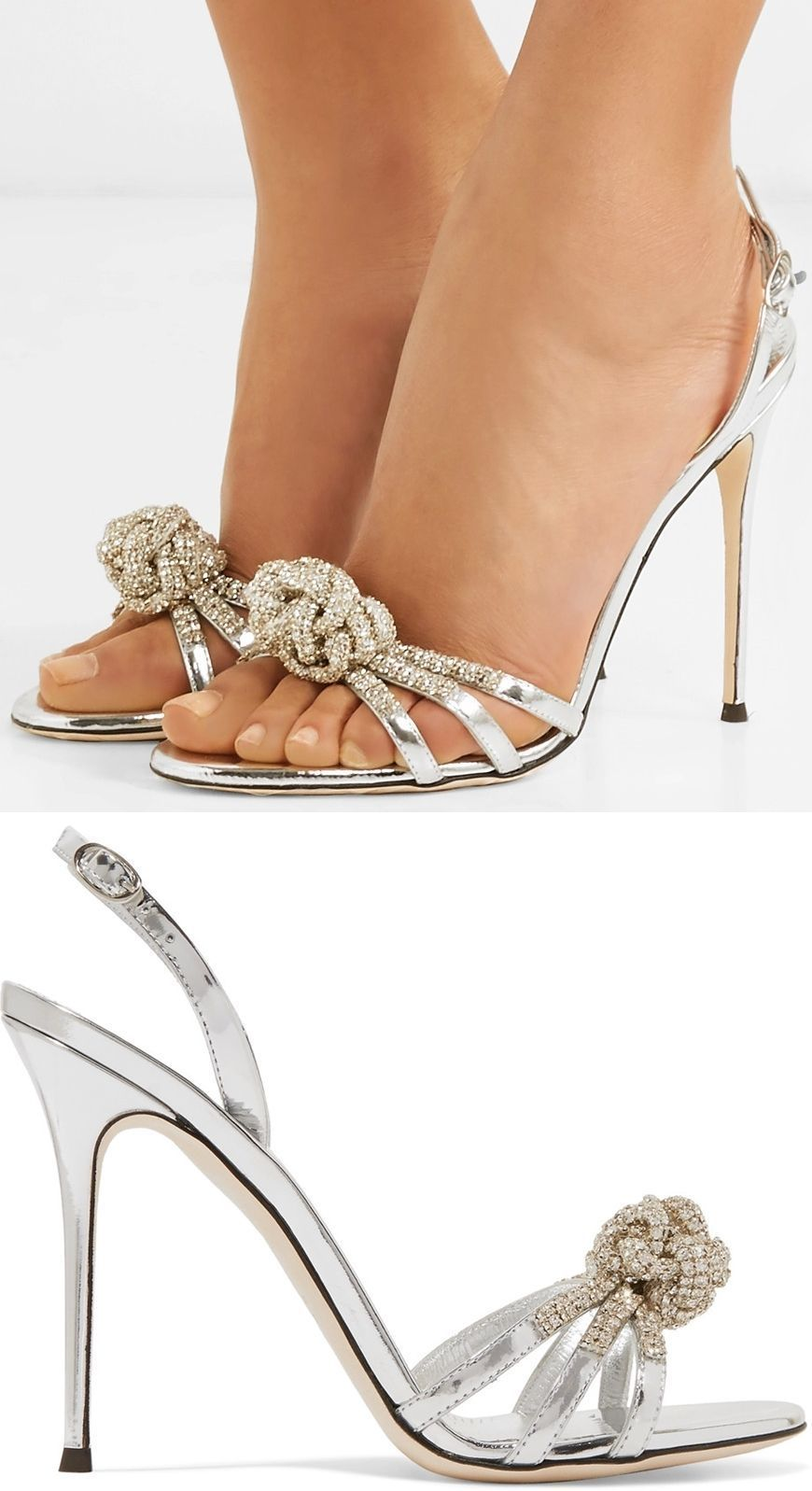 f3736a627 Finding the perfect shoe for an upcoming event can be tricky