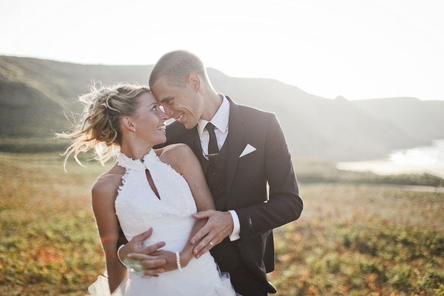 07-photographe-mariage-erquy-rennes-nantes-vannes