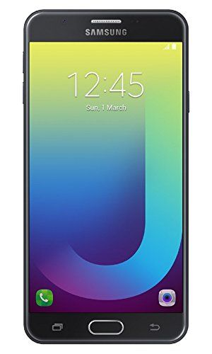 Samsung Galaxy J7 Prime G610 Black 16gb Samsung Samsung Galaxy 16gb