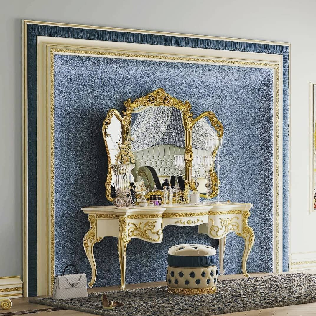 New The 10 Best Home Decor With Pictures أثاث وديكوارت كلاسيك و مودرن أجود انواع الستائر ورق الجدران السجاد Luxury Italian Furniture Home Decor Decor