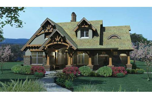 1000 images about Floorplans on Pinterest Small homes Cottage