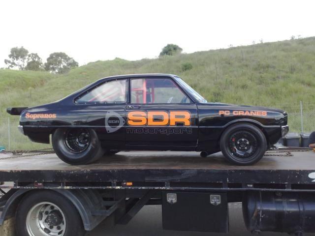 R100 Drag Car My Dream Garage Mazda Import Cars Drag Cars