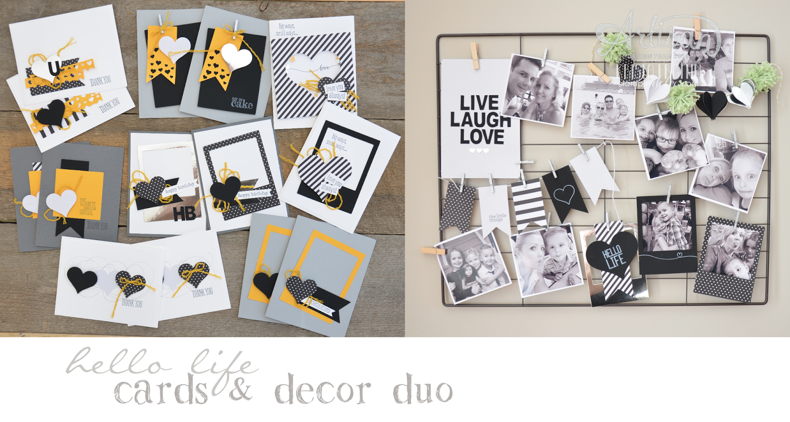 Stampin' Dolce: 2015 spring retreat - registration is open!!