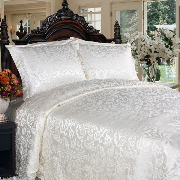 Housewife Silk Pillowcase (SALE) Luxury bedding sets, Silk bedding