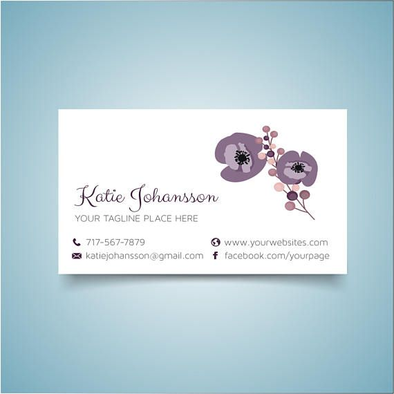 Custom business card personalized card business card custom shop for business cards custom on etsy the place to express your creativity through the buying and selling of handmade and vintage goods reheart Image collections