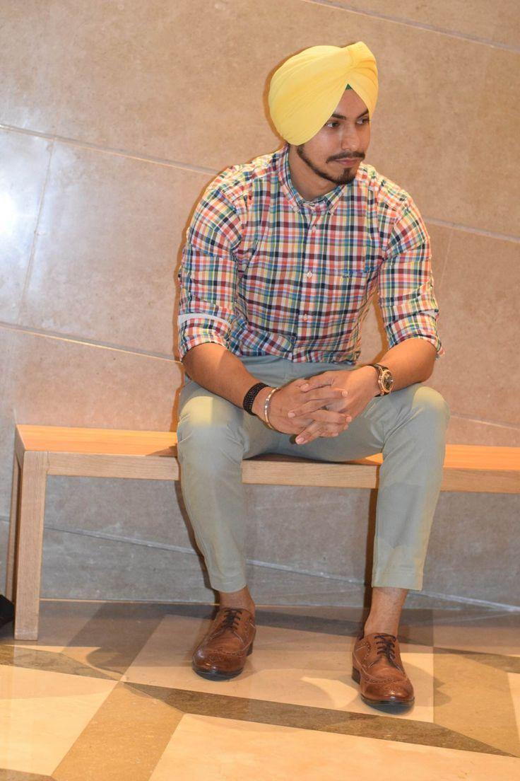 handsome sardar images - Google Search