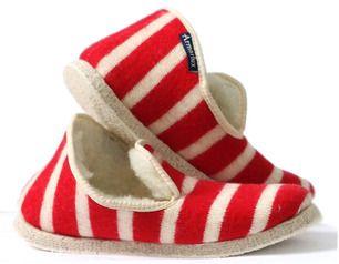 Cosy Amorlux slippers