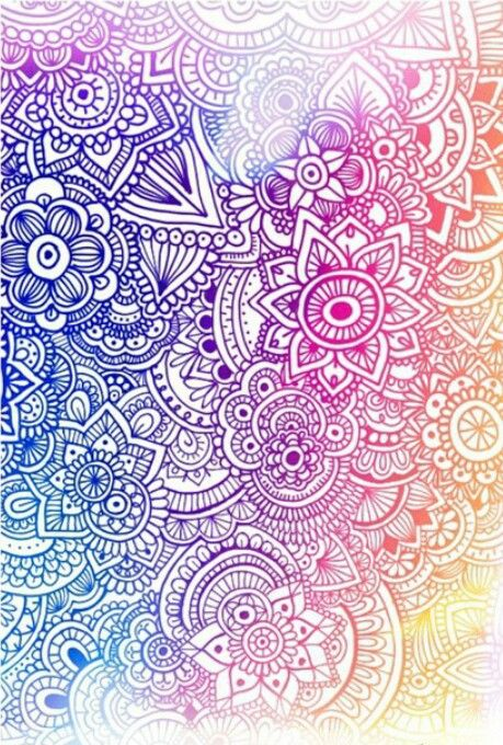 zentangle art buscar con google wallpaper in 2018 pinterest