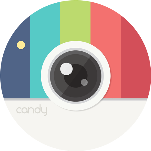 Pin by Anushhka on PLAYAPK | Beauty camera, Camera apps, Camera selfie