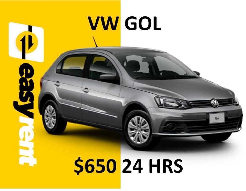 Renta De Autos Economicos En Queretaro Easyrent Autos Bmw