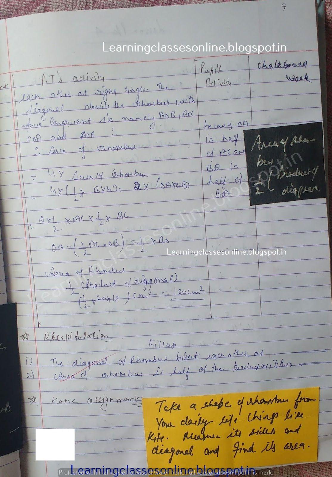 Math B Ed Lesson Plan Free Download Math Lesson Plans Math Lessons English Teacher Lesson Plans Math addition lesson plan for