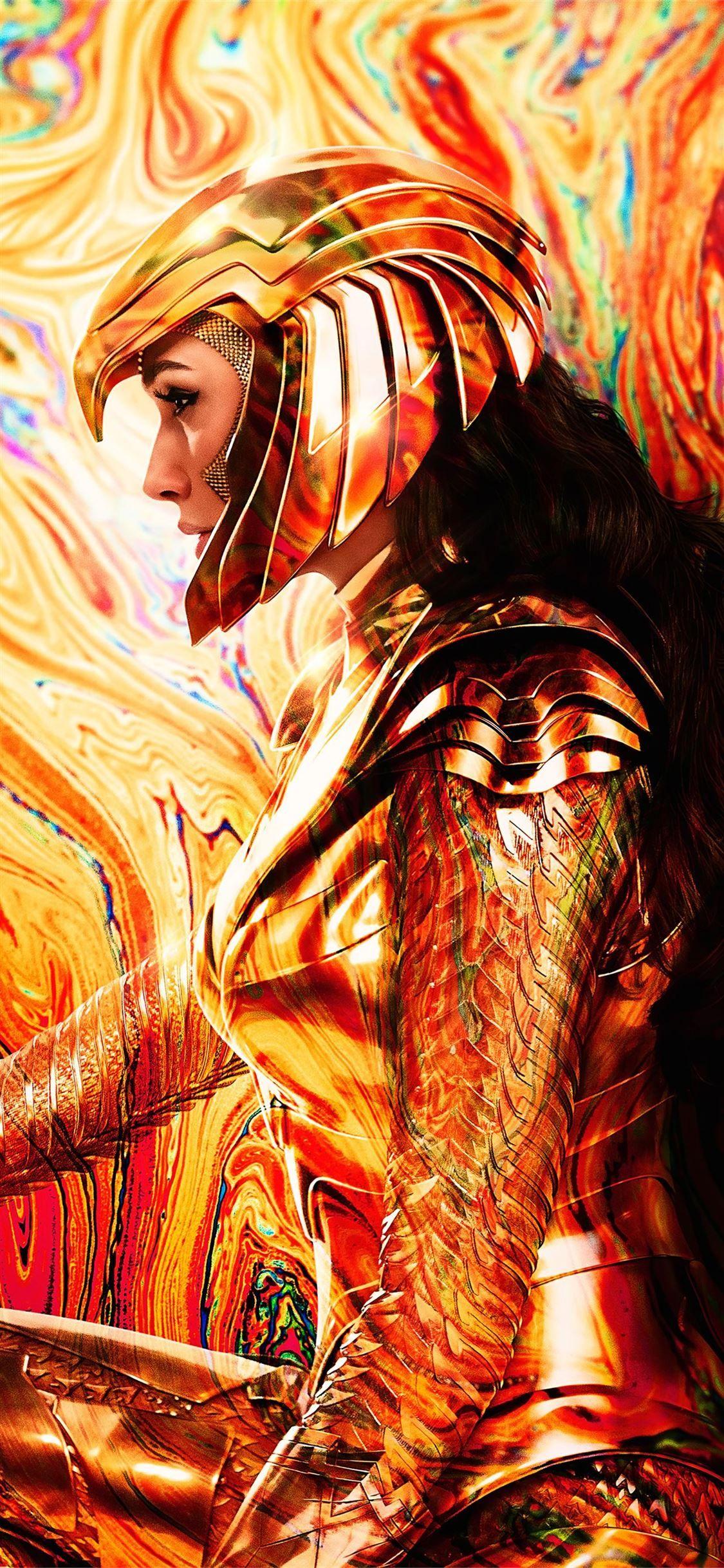Wonder Woman 1984 International Poster 5k Wonderwoman1984 Wonderwoman2 Wonderwoman Movies 2020movie In 2020 Wonder Woman Wonder Woman Movie Gal Gadot Wonder Woman
